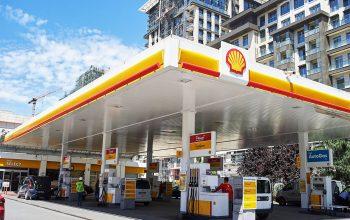 can-petrol-merkez-kaman-holding-shell